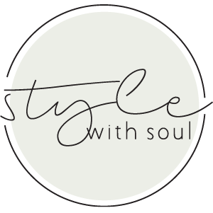 Style with Soul Logo